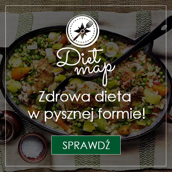 dietmap-zdrowa dieta