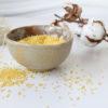 Kasza jaglana – jak gotować i przechowywać
